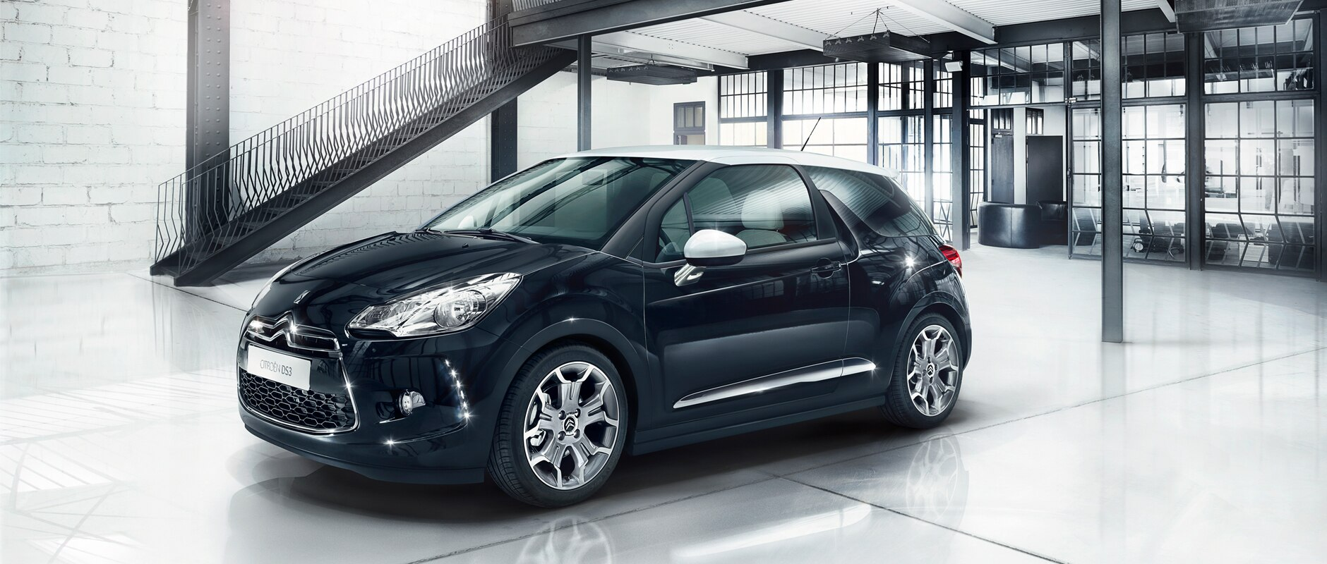 univers-citroen-ds3