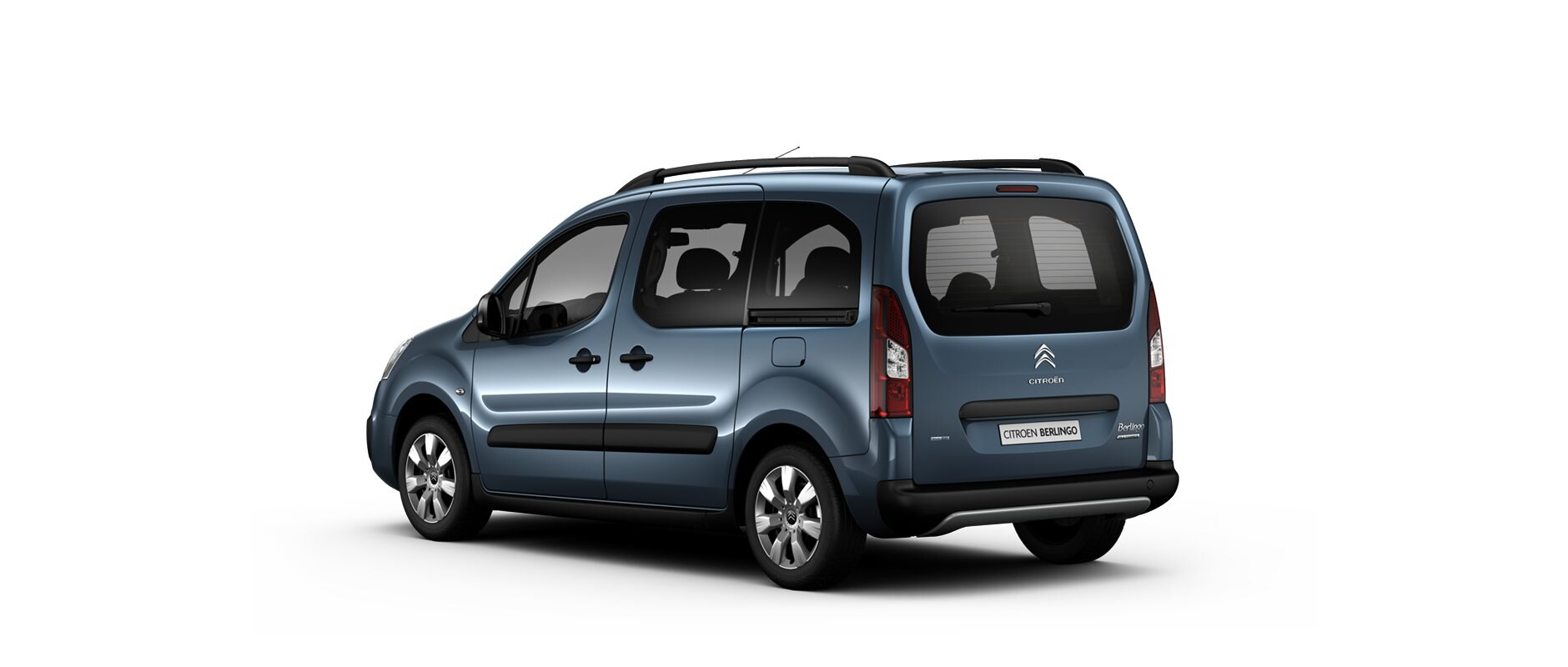 Nouveau-Berlingo-Multispace_BleuKyanos-rear