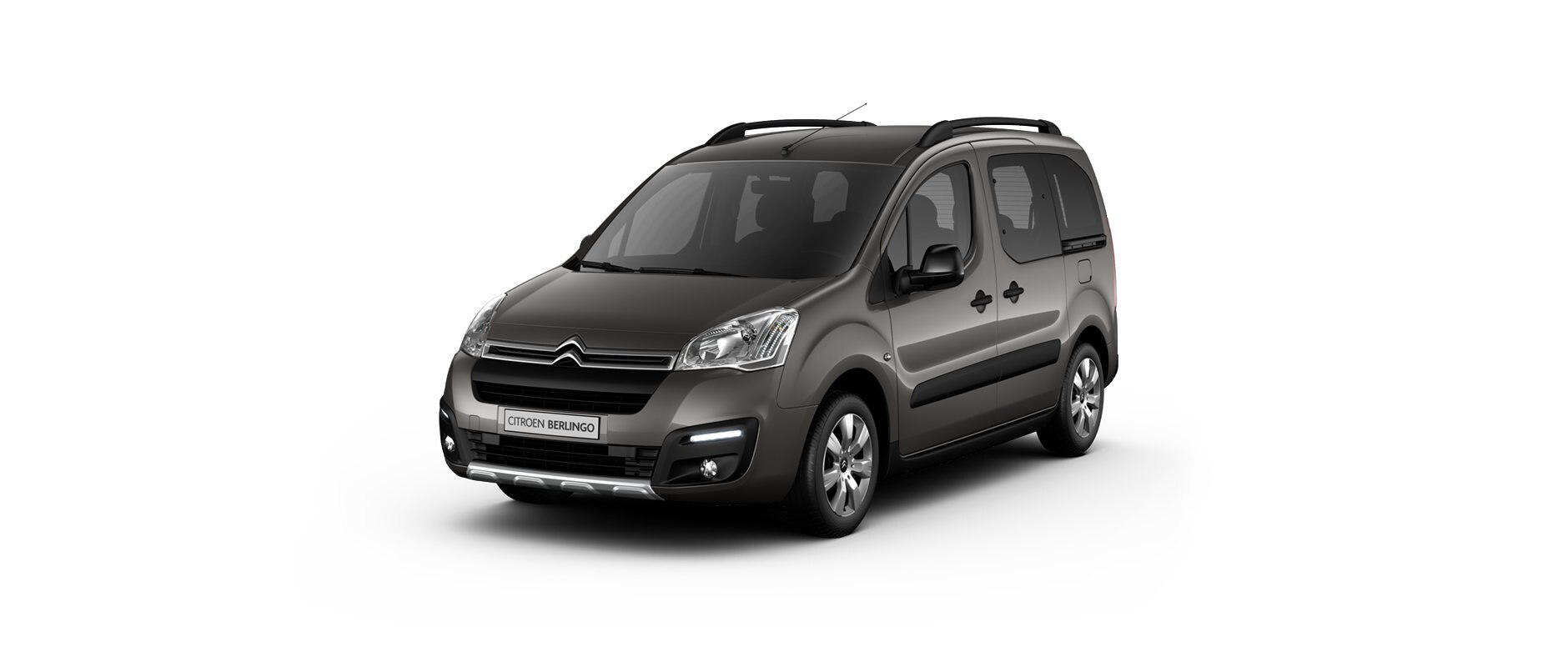Nouveau-Berlingo-Multispace_BrunMoka-front