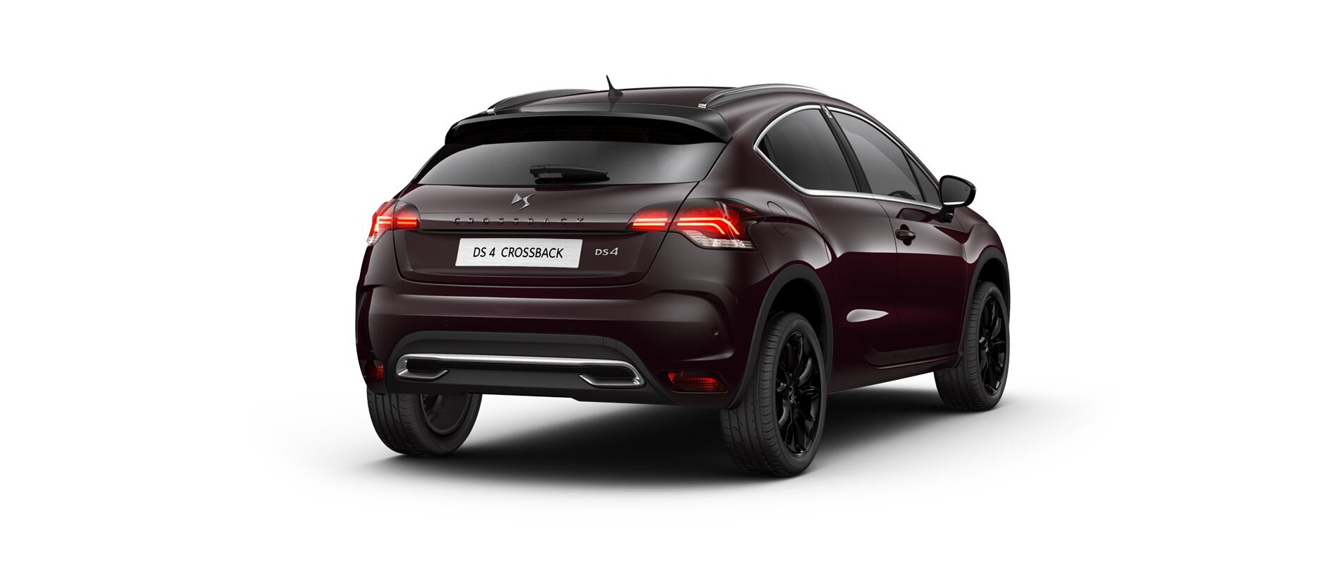 DS4-Crossback-Whisper-AR